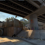 de_overpass