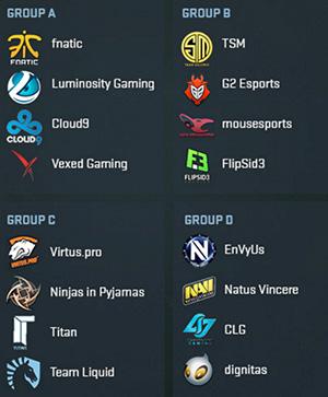 teams (2)